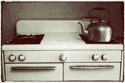 Stove_Snapseed