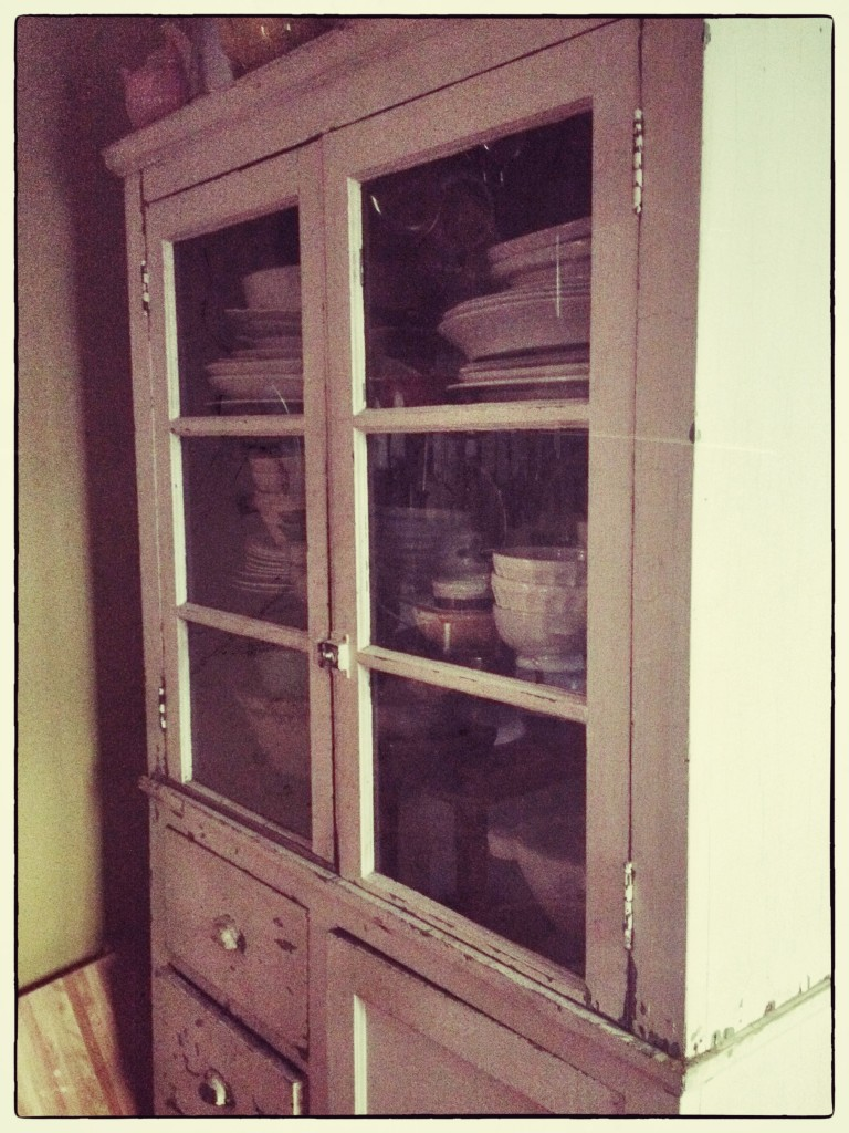 Armoire_Snapseed
